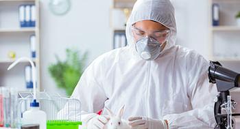 Microbiologia-Veterinaria