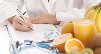 Nutricao-Aplicada-a-Medicina-Estetica