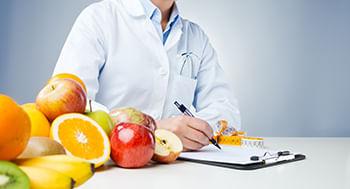 Nutricao-Clinica-e-Avaliacao-Nutricional