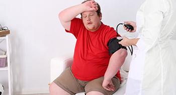Obesidade---Aspectos-Clinicos-e-Moleculares