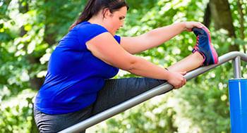 Obesidade-e-Atividade-Fisica