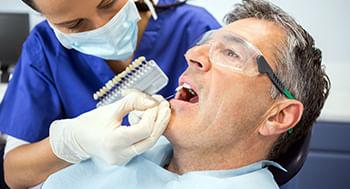 Odontologia-em-PSF