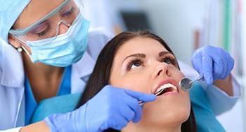 Odontologia-Legal