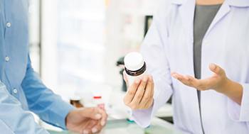 Propagandista-Farmaceutico