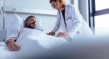 Propedeutica-em-Enfermagem
