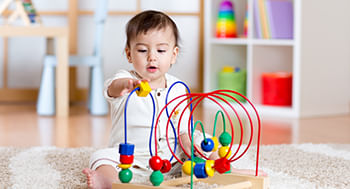 Psicologia-e-Desenvolvimento-dos-Bebes