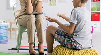 Psicologia-Escolar-e-da-Educacao