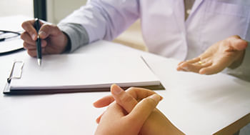 Psicologia-Hospitalar-e-Psicossomatica