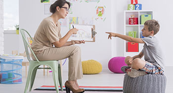 Psicopatologia-da-Infancia-e-da-Adolescencia