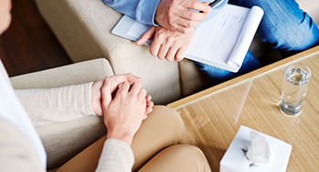 Psicoterapia-e-Logoterapia