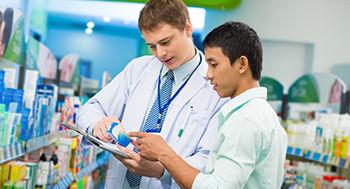 Qualidade-no-Atendimento-em-Farmacia