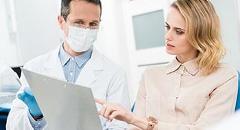 Responsabilidade-Profissional-e-a-Elaboracao-de-Prontuarios-em-Odontologia