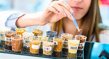 Tecnologia-de-Alimentos