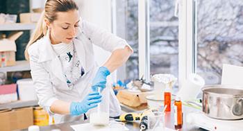 Tecnologia-Farmaceutica-em-Cosmeticos