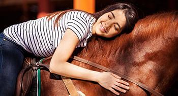 Terapias-com-Equinos