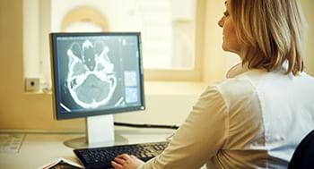 Tomografia-Computadorizada
