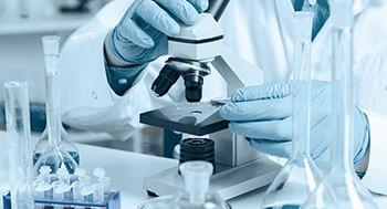 Toxicologia-Forense