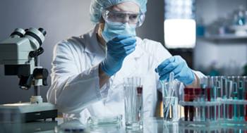 curso online de toxicologia geral portal educacao