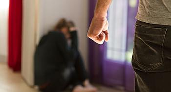 Violencia-Domestica---Infancia-e-Adolescencia