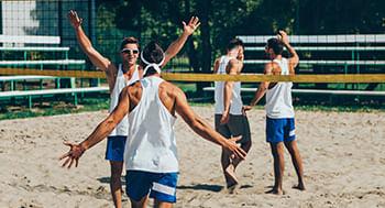 Voleibol--Iniciacao-e-Formacao-de-Equipes