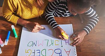 Alfabetizacao-teorias-e-processo-de-aprendizagem