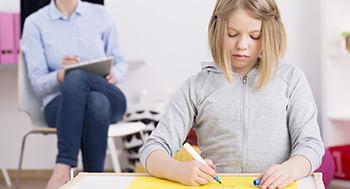 Autismo---aspectos-pedagogicos