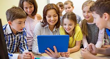 Avaliacao-do-Ensino-e-Aprendizagem-na-Educacao-Basica-Tecnica-e-Tecnologica