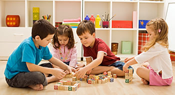 Brincadeiras-e-Jogos-Infantis