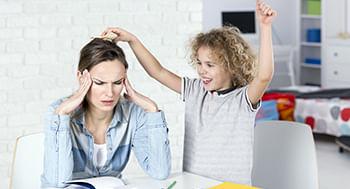 Como-Lidar-com-Criancas-Hiperativas