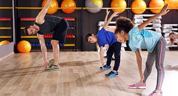 Crianca-e-Exercicio-Fisico