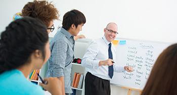 Didatica-de-Ensino-para-Aulas-de-Ingles