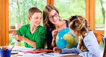 Didatica-e-Metodologia-em-Educacao-Basica-Tecnica-e-Tecnologica