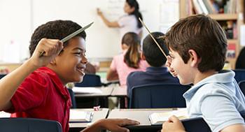 Disciplina-e-Indisciplina-em-sala-de-aula