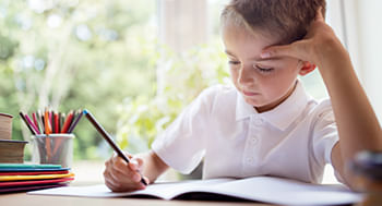 Dislexia-em-sala-de-aula