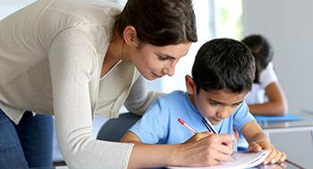 Educacao-Infantil---Caracteristicas-e-Singularidades