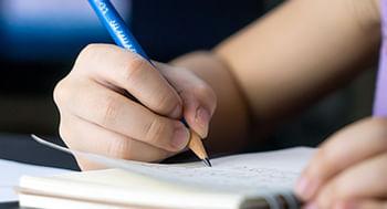 Estrategias-Pedagogicas-Dinamicas