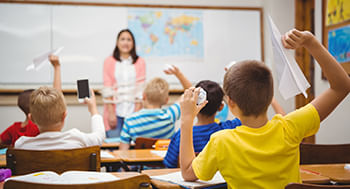 Interdisciplinaridade-na-Escola
