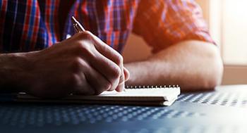 Leitura-Interpretacao-e-Producao-de-Textos