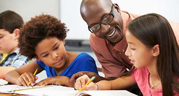 Novas-Maneiras-de-Ensinar-Novas-Formas-de-Aprender