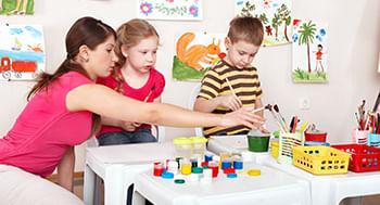 O-Brincar-e-o-Aprender-na-Educacao-Infantil