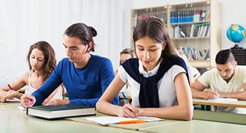 O-Ensino-da-Lingua-Inglesa-na-Escola