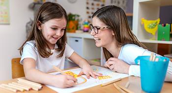Pratica-Pedagogica