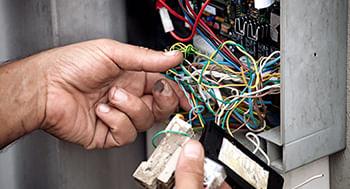 Sistemas-Eletricos-de-Potencia-com-Rafaela-Guimaraes---SEP