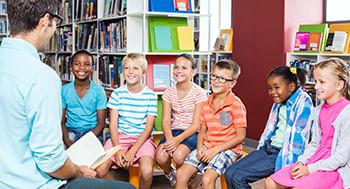 Transicao-entre-o-Ensino-Fundamental-e-o-Ensino-Medio-Integrado