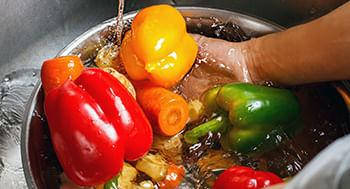 Boas-Praticas-em-Manipulacao-de-Alimentos