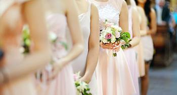 Curso-Casamento--Madrinhas-e-Mae-da-Noiva-com-Duda-Molinos