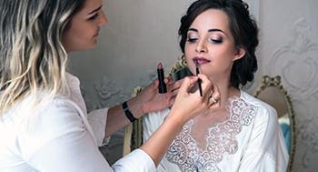 Curso-Casamento--Noivas-com-Duda-Molinos