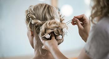 Curso-Penteados-para-Noivas-Noite-com-Thiago-Fortes