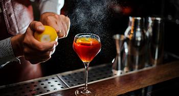 Drinks-Sofisticados-e-Populares