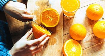 Frutas-e-Sucos